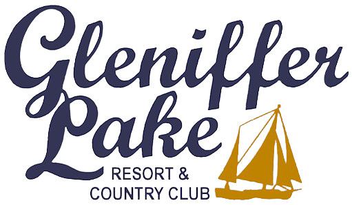 Gleniffer Lake Resort